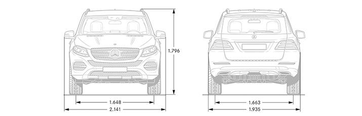 Putra Borneo Nusantara Indah - Autorized Mercedes-Benz ...